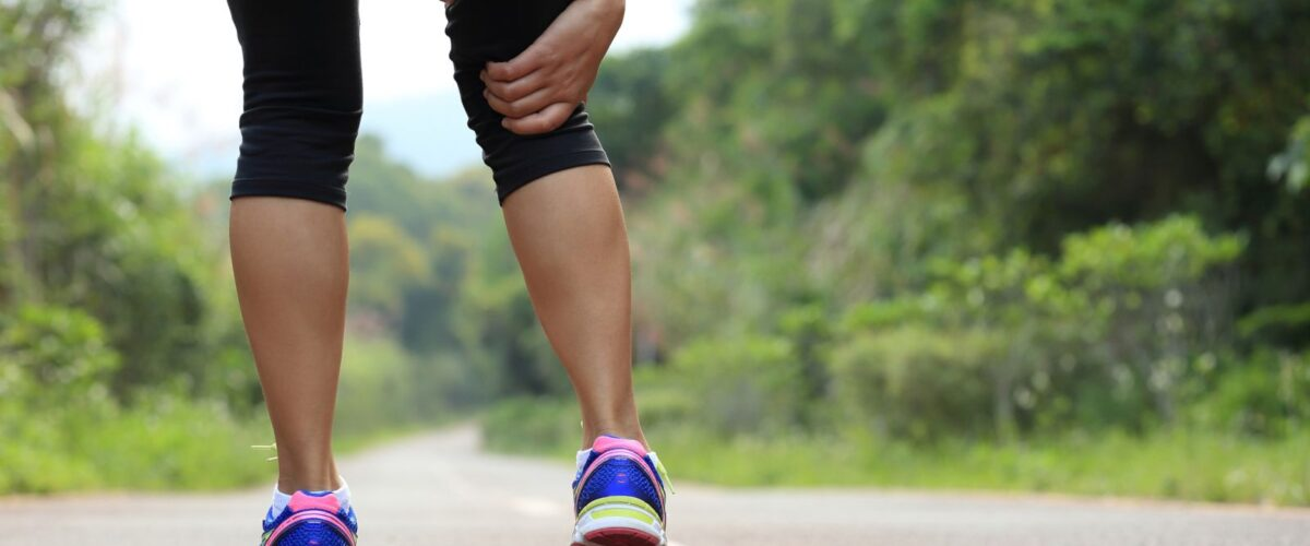 How a Physical Therapist Can Help Prevent Walking Injuries