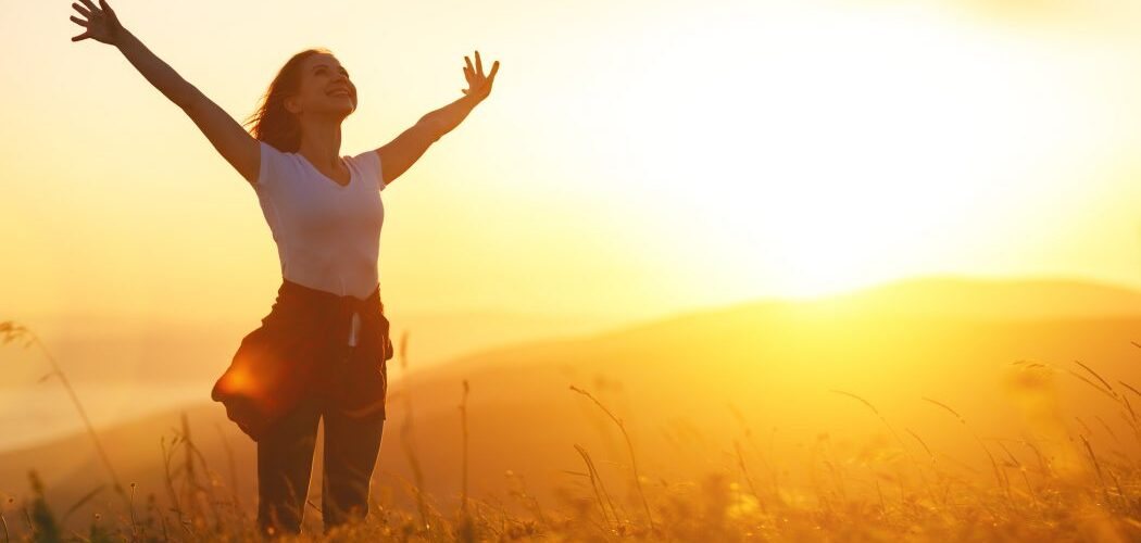 5 Awesome Tips for a Healthy Lifestyle