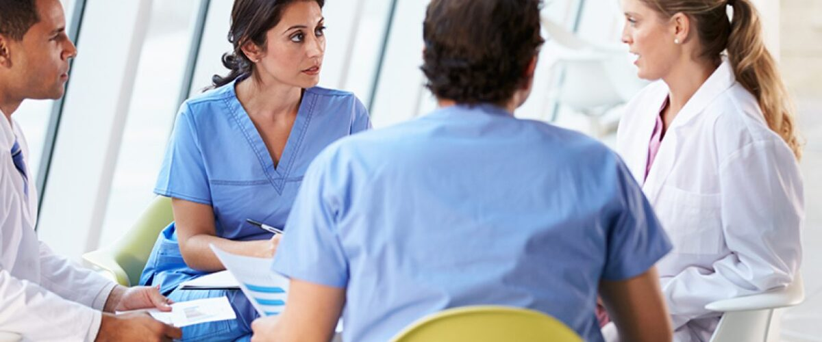 How to Become a Clinical Nurse Leader